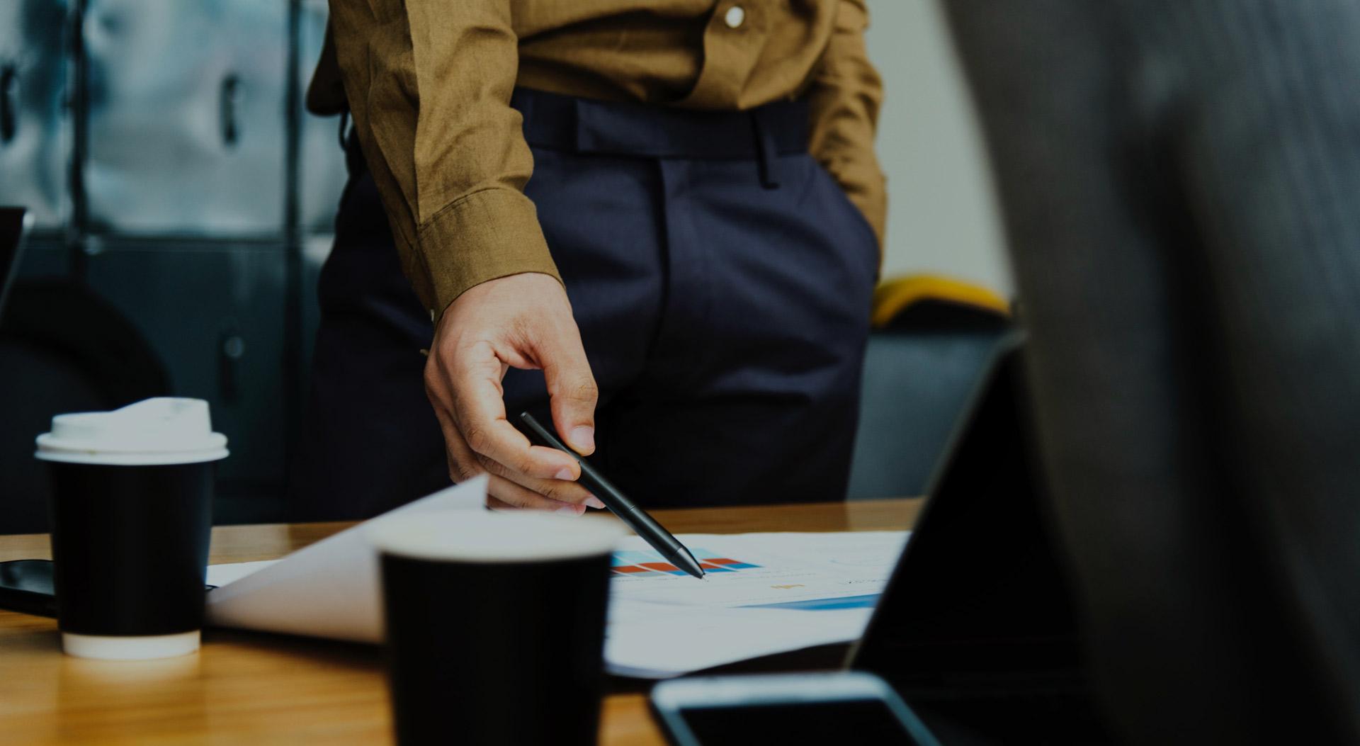 SII actualiza listado de las jurisdicciones con régimen fiscal preferencial del artículo 41H de la Ley de la Renta