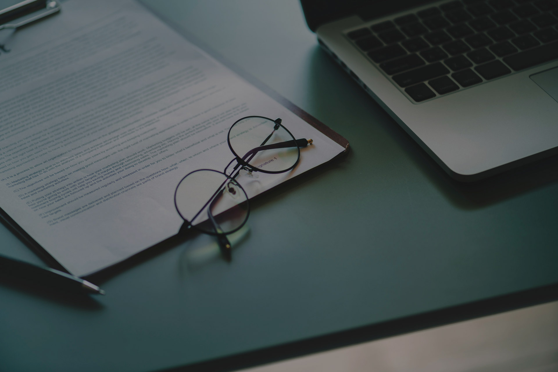 Asesoría Tributaria de alto nivel – Procesos de Fiscalización