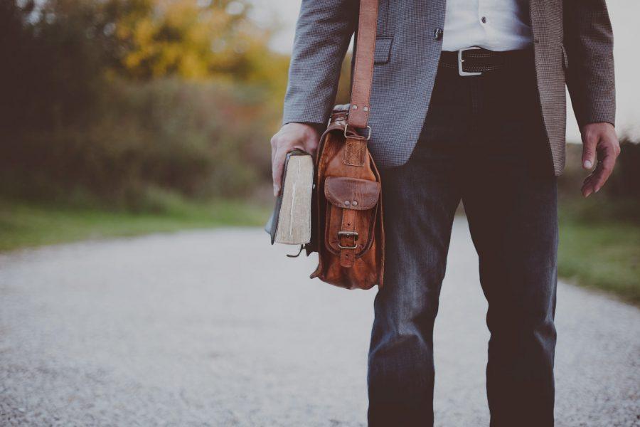Publican Ley de Retorno Seguro al Trabajo Presencial