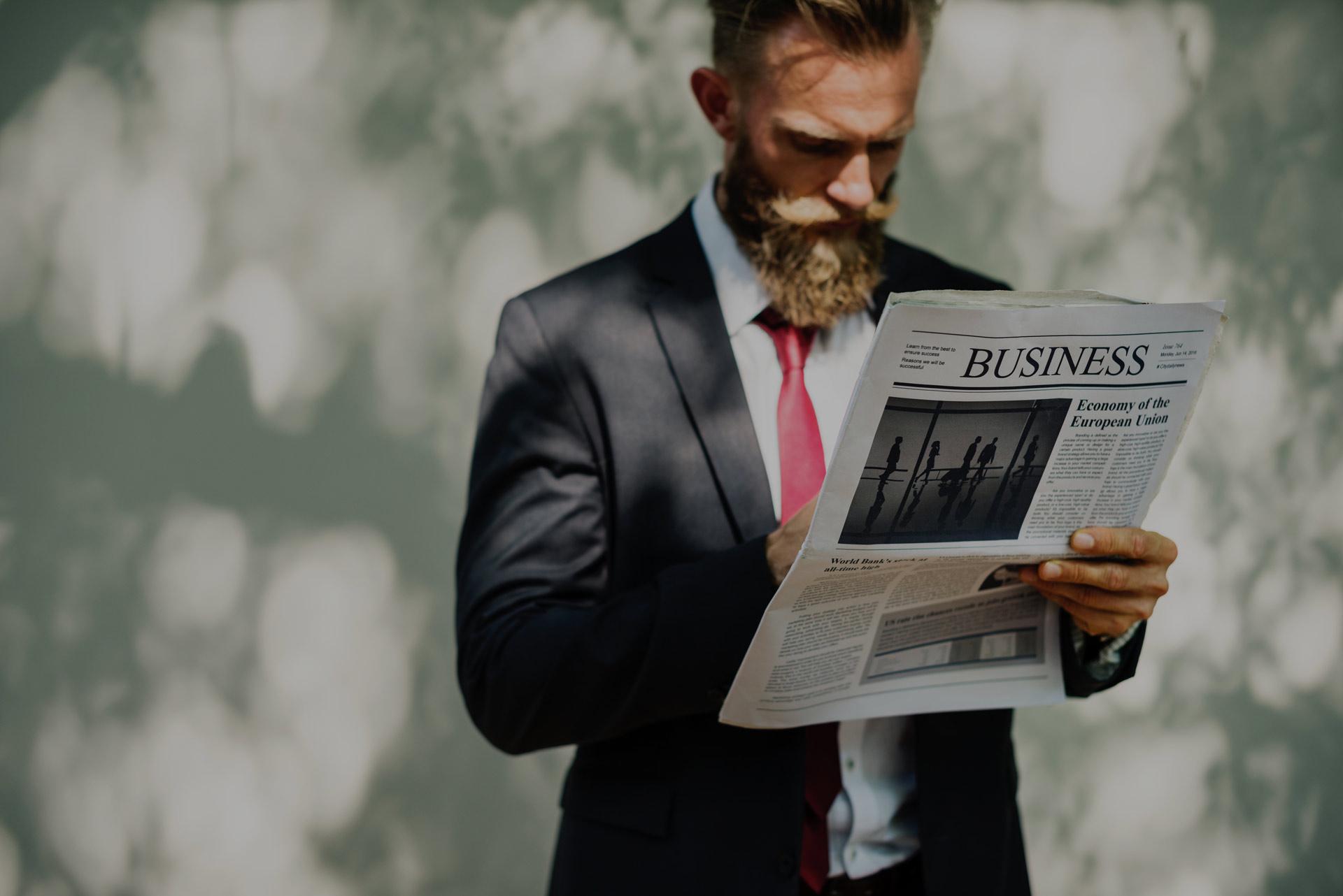 Ya está en circulación el Suplemento de Declaraciones Juradas de Renta y disponible el nuevo Formulario 22 de Renta 2019