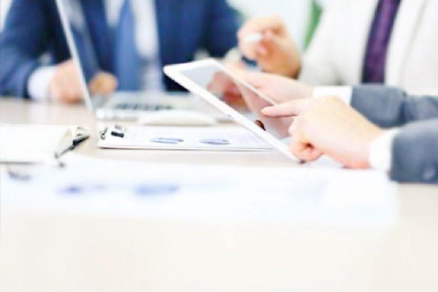 Modernización Tributaria Diferencias en el Capital Propio Tributario