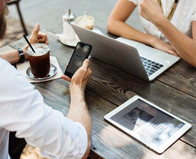 Presentaciones Modernización Laboral – Taller Fiscalización y Multas, Nueva Ley 21.327