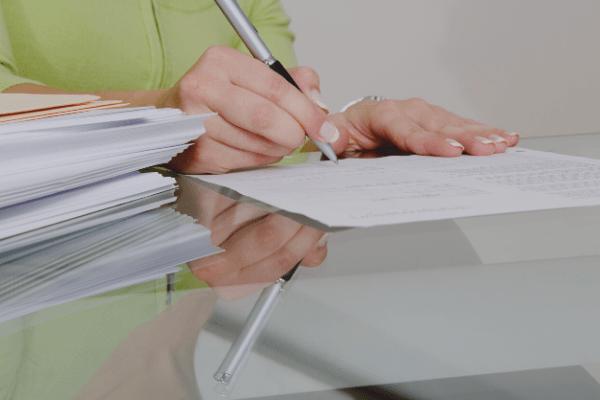 Resolución 4 de 2021 – Declara término de giro según lo dispuesto en el inciso final del artículo 69 del código tributario