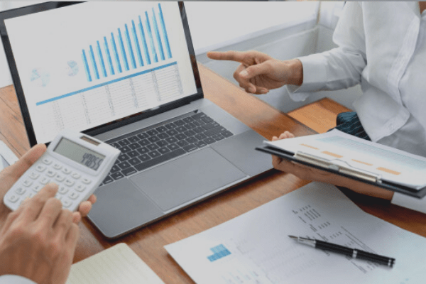 Deudas hereditarias establecido en la Ley de Impuesto a las Herencias, Asignaciones y Donaciones