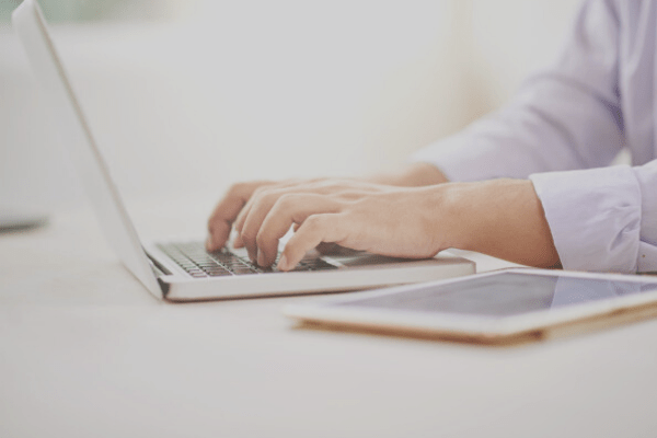 Tratamiento tributario de remuneración percibida por servicios de contratación y administración de plataforma digitales